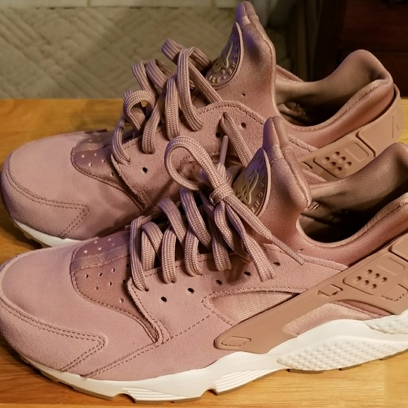 buy popular bd819 a88eb ... wholesale size 9.5 1 womens nike air huarache run sd 05896 36549